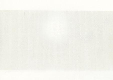 Treescene 155 B, 2019 by Hajime Namiki (born 1947)