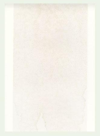 Weeping Cherry 18 B, 2013 by Hajime Namiki (born 1947)