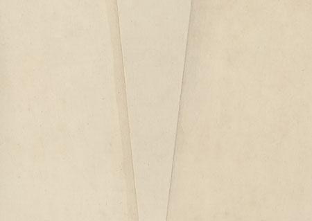 Memorial Portrait of Actor Ichikawa Danjuro VIII, 1854 by Kuniyoshi (1797 - 1861)