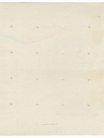 No. 213, 1970 by Yoshisuke Funasaka (born 1939)