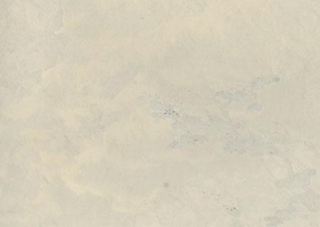 Rapids, 1978 by Shin-hanga & Modern artist (unsigned)