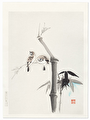http://www.fujiarts.com/japanese-prints/DUP3/AER11_1f.jpg