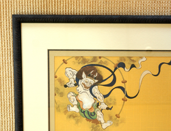 http://classic.fujiarts.com/auctionimages/uploads/framing/demon.jpg