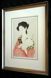 http://classic.fujiarts.com/auctionimages/uploads/framing/beauty.jpg