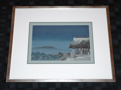 http://classic.fujiarts.com/auctionimages/uploads/framing/temple.jpg