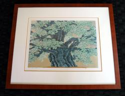 http://classic.fujiarts.com/auctionimages/uploads/framing/tree.jpg